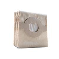 Фильтр-мешки для полотера FP 202, 222, 303, 3 шт