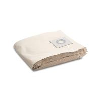 Фильтр-мешки бумажные для NT 993, 602, 802, 65/2, 10 шт
