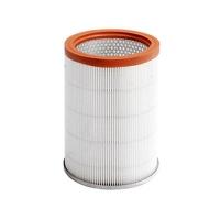 Патронный фильтр из полиэфирного шелка для NT 551/ BS