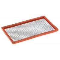 Фильтр грубой очистки для влажной уборки, для NT 601, 802