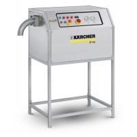 Генератор гранулированного сухого льда Karcher IP 55