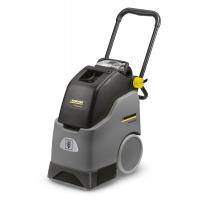 Аппарат для чистки ковров Karcher BRC 30/15 C Antracite