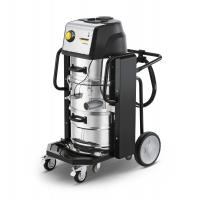 Промышленный пылесос Karcher IVС 60/30 Tact2