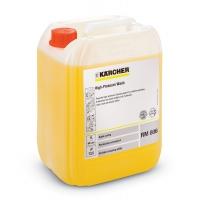 Средство для моек высокого давления RM 806 ASF, 5 л