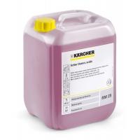 Концентрат кислотного активного чистящего средства RM 25 ASF, 10 л