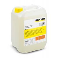 Средство для влажной уборки FloorPro EXTRA RM 780, 10 л