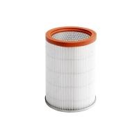 Патронный фильтр для NT 80/1