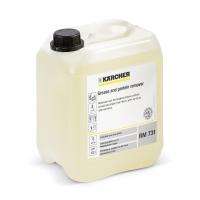 Средство для удаления белковых загрязнений RM 731 ASF, 5 л