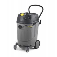 Пылесос влажной и сухой уборки Karcher NT 611 Eco K