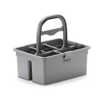 Комплект для перевозки инвентаря Homebase Box