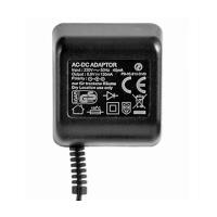Зарядное устройство для электровеника K 55, K 65