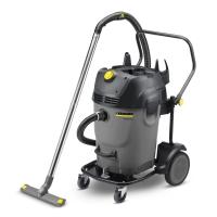 Пылесос влажной и сухой уборки Karcher NT 65/2 Tact2 Tc