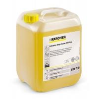 Средство для общей чистки RM 750 ASF, 10 л