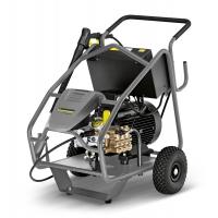 Аппарат высокого давления Karcher HD 13/35-4 Cage