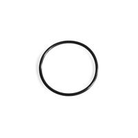 Кольцо круглого сечения 22х1,78