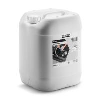 Средство для очистки деталей PartsPro PC Bio 20, 20 л