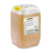 Средство для удаления загрязнений CP 930 ASF, 20 л