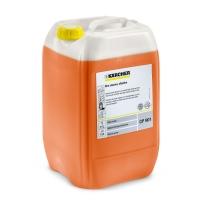 Средство для чистки колёсных дисков CP 901 ASF, 20 л