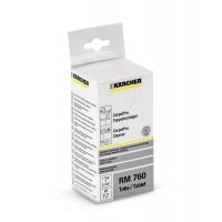 Таблетки чистящего средства CarpetPro RM 760, 16 шт