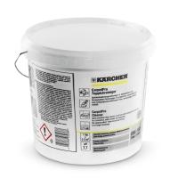 Таблетки чистящего средства CarpetPro RM 760, 200 шт