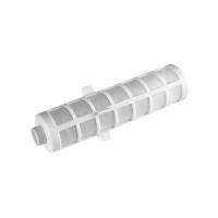 Фильтрующий элемент для фильтра станций водоснабжения