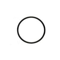 Кольцо круглого сечения 36x2