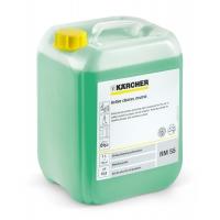 Активное чистящее средство RM 55 ASF, 20 л