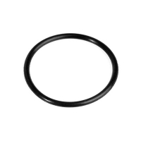 Кольцо круглого сечения 21x1,5