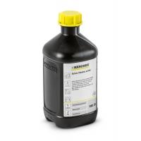 Концентрат кислотного активного чистящего средства RM 25 ASF, 2,5 л
