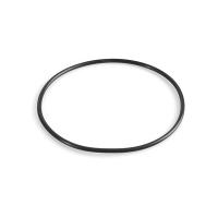 Кольцо круглого сечения 90x3