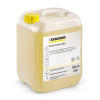 Средство для чистки поверхностей RM 93 Agri, 10 л