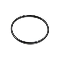 Кольцо круглого сечения 27,5х1,5