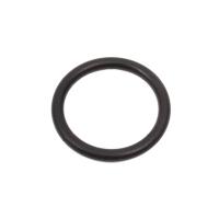Уплотнительное кольцо 22x3