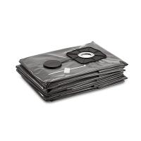 Фильтр-мешки безопасные для NT 75/1 Tact Te M / H, 5 шт