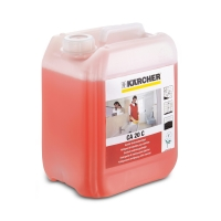 Средство для чистки санузлов CA 20 C, 5 л
