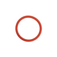Уплотнительное кольцо 26,64х2,62