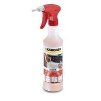 Средство для чистки санузлов CA 20 R, 0,5 л