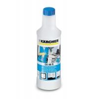 Средство для чистки стекол CA 40 R, 0,5 л