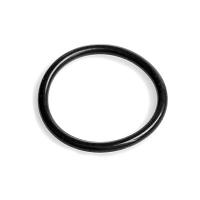 Кольцо круглого сечения 25х2,5