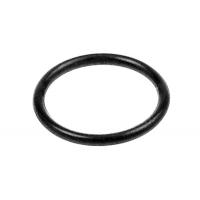 Кольцо круглого сечения 11х1,3