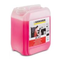 Средство для чистки санузлов CA 10 С, 5 л