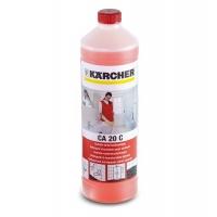 Средство для чистки санузлов CA 20 C, 1 л
