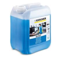 Средство для чистки поверхностей CA 30 С, 5 л