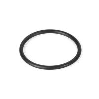 Кольцо круглого сечения 30x2