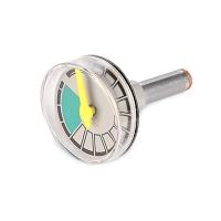 Термометр K, DE