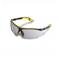 Защитные очки затемненные