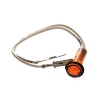 Лампа сигнальная 110V