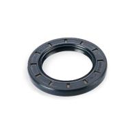 Уплотнительное кольцо 40x62x7