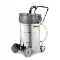 Промышленный пылесос Karcher IVR-L 100/24-2 Me
