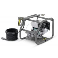 Аппарат высокого давления Karcher HD 728 B Gage